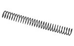 DPMS 308 Carbine Buffer Spring