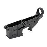 CMMG Stripped Lower Receiver 556