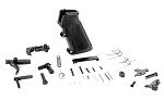 DPMS AR15 Lower Parts Kit