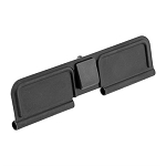 AR15 Ejection Port Dust Cover Only
