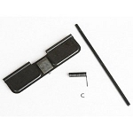 AR-15 Upper Receiver Ejection Port Dust Cover Kit
