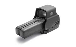 Eotech 518.A65 1 MOA QD Rail Mount Holographic Sight