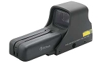 Eotech 522.A65 1 MOA Holographic Sight