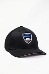 Rifle Supply Crest Flex Fit Hat