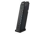 Glock 17, 34 Factory 10 Round Magazine - Bulk Packaging