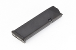 Glock 19 15 Round Magazine - Bulk Packaging