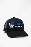 Rifle Supply Trucker Hat