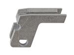 Glock Locking Block - Gen 3 Full Size 17, 22, 34, 17L