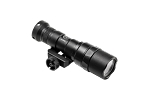 Surefire M300 Mini Scout Flashlight 300 Lumen