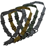 Magpul MS4 QD Multi Mission Sling - Color Options