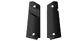 Magpul Mag524 1911 Grips - Black Textured