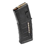 Magpul PMAG 30 AR/M4 Windowed | Gen M3
