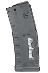 Mission First Tactical Extreme Duty Window Mag - 30RD