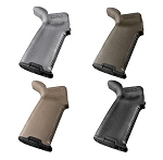 Magpul Mag416 MOE+ Grip - Color Options