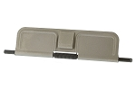 NiB Nickel Boron Upper Receiver Ejection Port Dust Cover Kit AR-15