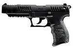 Walther P22 Target - 5