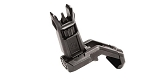 Magpul Mag525 Mbus Pro Front Sight - 45 Degree