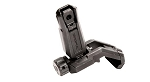 Magpul Mbus Pro Rear Sight - 45 Degree