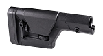 Magpul Mag672 PRS Precision Rifle Stock Gen 3 - Color Options