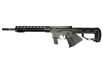 Rifle Supply RS9-C 9mm Glock Dedicated Carbine Rifle - Essential - CA Compliant Featureless