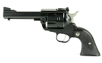 Ruger Blackhawk 45 Colt Single Action  4.6