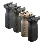 Magpul Mag412 RVG Rail Vertical Grip - Color Options