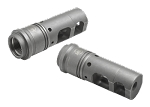 Surefire SMFB-556-1/2-28 Muzzle Brake / Suppressor Adaptor
