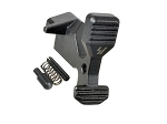 Strike Industries AR15 Enhanced Bolt Catch