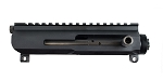 AR15 Side Charger Upper with BCG - 5.56