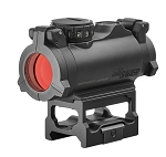 Sig Sauer Romeo MSR Red Dot Sight | 2 MOA Dot