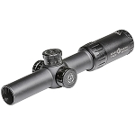 Sightmark Core TX 1-4x24 AR-223 BCD Riflescope