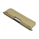 Strike Enhanced Dust Cover - Standard FDE