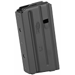Okay Industries SureFeed AR15 Magazine 5.56 - 20RD