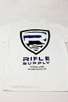 Rifle Supply Next Level T-Shirt