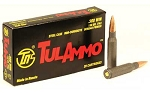 Tula 308 Win 150gr FMJ 20 Round Box
