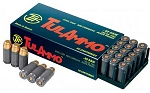 TULA 40SW 180GR FMJ 50 Rounds