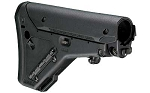 Magpul Mag330 UBR Stock - Black