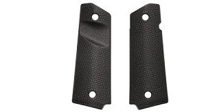 Magpul Mag544 1911 Grips w/ TSP Texture - Color Options