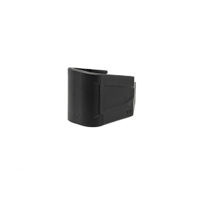 Strike Extended Magazine Plate for G19/G23