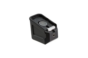 SI EMP for Glock - G9/40