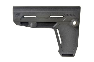 Strike Industries AR Pistol Stabilizer Brace