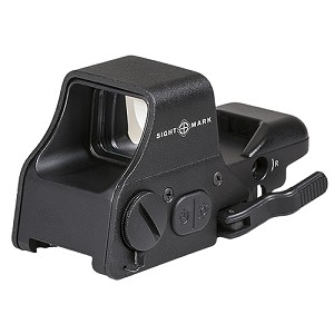 Sightmark Ultra Shot Plus Reflex Sight