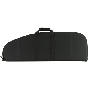 Allen Combat Tactical Rifle Case 37