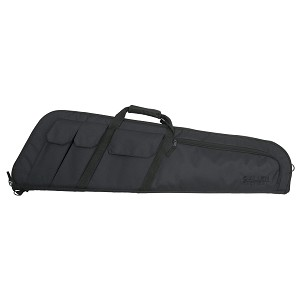 Allen Wedge Tactical Case 41