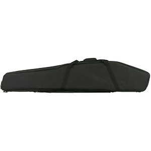 Allen Velocity Rifle Bag 55' Black