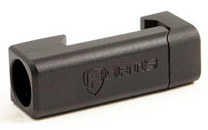Fortis Rail Attachment Point Rap
