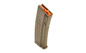 Mag Hexmag Series 2 5.56 30rd Fde