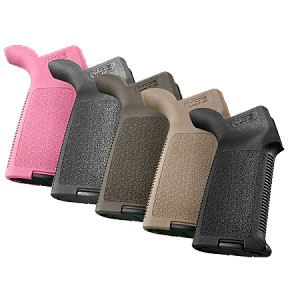 Magpul Mag-415 Moe Grip - Color Options