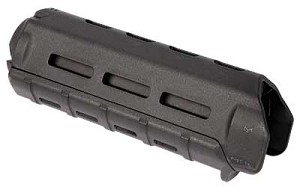 Magpul Mag424 M-Lok Drop In Hand Guard - Color Options
