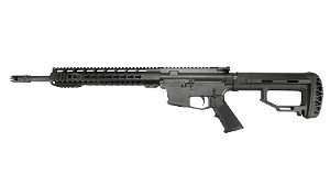 Rifle Supply RS9-C 9mm Glock Dedicated Carbine Rifle - Essential